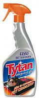 Чистящее средство Tytan рідкий з розпилювачем для чищення керамічних плит 500мл (0150650 x 38456)