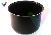 Чаша для мультиварки Moulinex 5L код SS-994455, XA101032