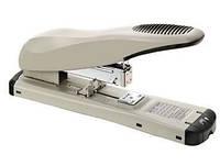 Степлер Kangaro DS-23S13-QL (DS-23S13QL x 560)