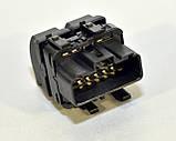 Переключатель стеклоподъемника на Renault Master III 2010-> — Renault (Оригинал) - 8200476807, фото 3