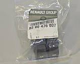 Переключатель стеклоподъемника на Renault Master III 2010-> — Renault (Оригинал) - 8200476807, фото 5