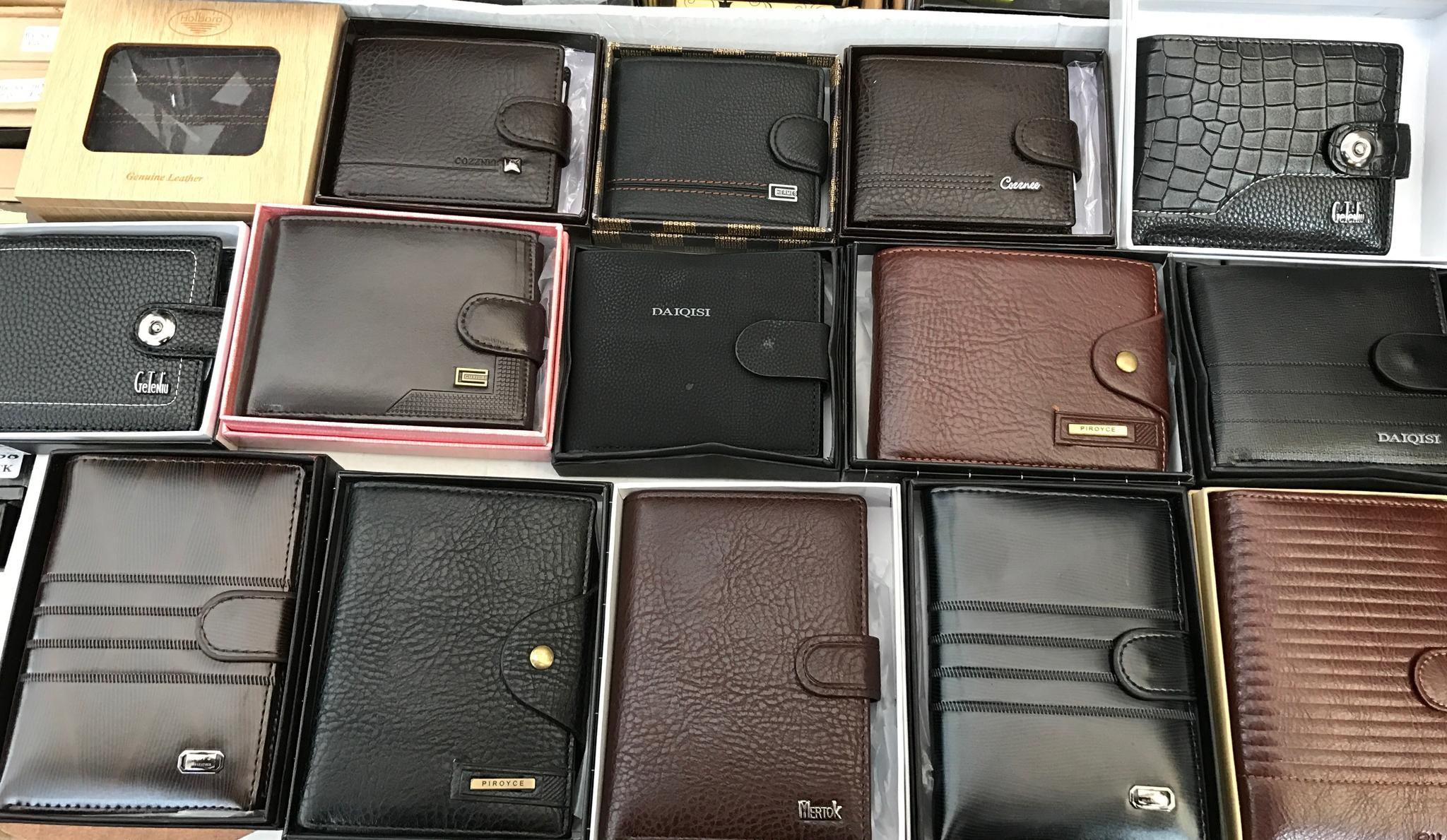 6f986a201f6e кошельки мужские и женские купить дешево,чемоданы,барсетки,кошельки ...
