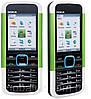 Nokia 5000 Green (UA UCRF)