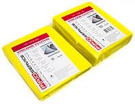 Салфетки для пыли Набор салфеток вискозных PRO-19100200 30х38см 10 шт  Фламенко  0146524 (0146524 x 38233)