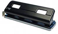 Дырокол Kangaro 2040  на 4 отделения (1.6 мм) асс. (2040 x 80)