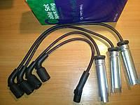 Провода высоковольтные Daewoo Lanos Chevrolet Aveo ЗАЗ Ланос ЗАЗ Вида 1.5 (PMC)