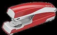 Степлер Leitz на 30 листов (55020025 (красный) x 35009)