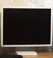 Монитор для офиса и дома 21'' дюйм. IPS матрица (NEC 2180UX). Уценка