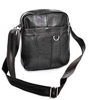 Мужские кожаные сумки, дешево