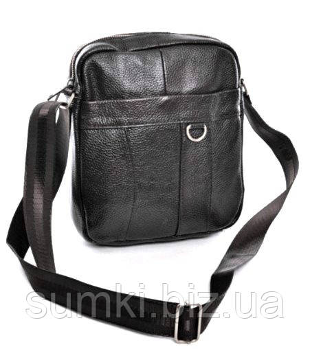 5dfd678a0380 Мужские кожаные сумки, дешево - Интернет магазин сумок