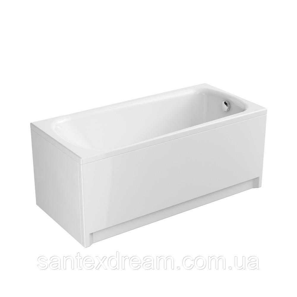 Ванна Cersanit NAO 150 x 70