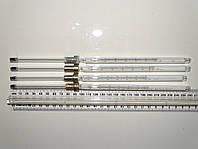 Термометр ТН-3-1 0-60