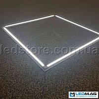 Светодиодная панель ART VIDEX 40Вт 5000K 220В