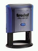 Оснастка для овального штампа Trodat 44045 (44045 x 35254)