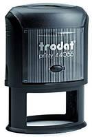 Оснастка для овального штампа Trodat 44055 (44055 x 35255)