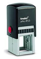Оснастка для штампа Trodat 4923 (4923 x 35247)