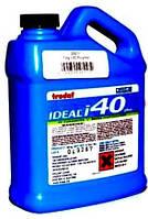 Фотополимер жидкий IDEAL 1 кг i-50/1 Trodat (IDEAL i-50 x 35454)