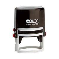Оснастка для штампа Colop Printer Oval 55 (Printer Ov x 3456)