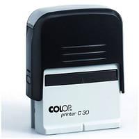 Оснастка для штампа Colop Printer C 30 (Printer C3 x 3466)