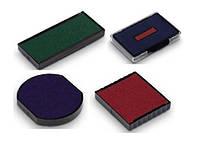 Подушка штемпельная Подушка сменная двухцветная Colop E/2600/2 (Е/2600/2 x 3618)