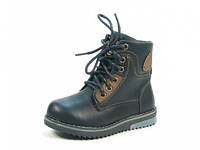 Детские зимние ботинки Calorie:C68-20