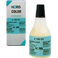 Краска штемпельная Штемпельная краска на спиртовой основе 50 мл Trodat 199 UVC (199UVC x 35383)
