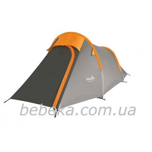 Палатка Norfin Roxen 2 Alu (NS-10306)