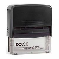 Оснастка для штампа Colop Printer C 60 (C 60 x 3477)