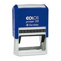 Оснастка для штампа Colop Printer 55 (55 x 3482)