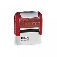 Оснастка для штампа Colop Printer 30 (30 x 3465)