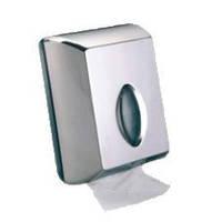 Держатель для туалетной бумаги Держатель бумаги туалетной в пачках PLUS 622С (622С x 1423)