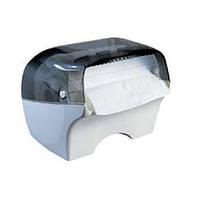 Держатель для полотенец Держатель бумажных рулонных полотенец переносной PLUS 668 (668 x 1386)