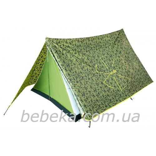 Палатка Norfin Tuna 2 (NC-10103)