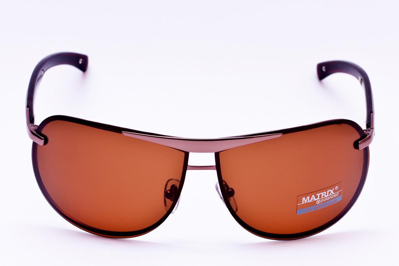 MATRIX Polarizad 08120_c8-90