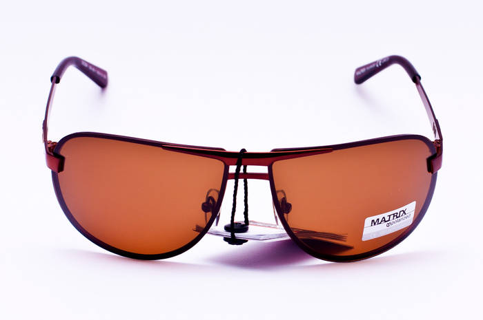 MATRIX Polarizad 08384_12r-90-1