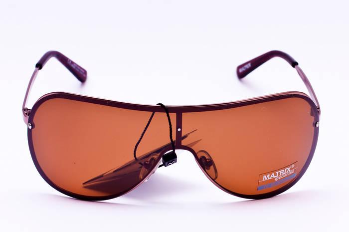 MATRIX Polarizad 08350_c8-90
