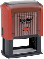 Оснастка для штампа Trodat 4927 (4927 x 35250)