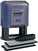 Оснастка для штампа Trodat 4929 (4929 x 35236)