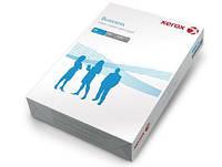 """Бумага Xerox Business А4, 80г/м2, 500 л., класс """"B"""""""