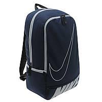 Рюкзак Nike Graph North Backpack Navy Оригинал