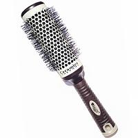 Брашинг для укладки волос Salon Professional (9882) 60 мм