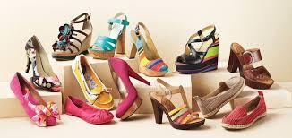 Обувь сток Тернополь