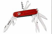 Многофункциональный нож Grandway 0309
