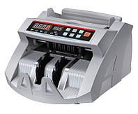 Счетная машинка для купюр Bill Counter 2089/7089, фото 1