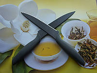 Нож Tramontina 23822/065 ONIX для стейка