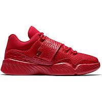 Кроссовки Nike Jordan J23 854557-600