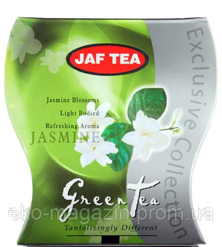 Чай Jaftea Jasmine 100гр