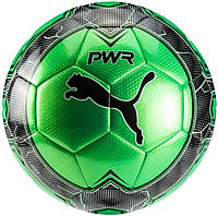 Мяч футбольный  Puma evoPower Vigor Graphic 082737-32