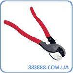 Кусачки для кабеля 250мм HT-0167 Intertool