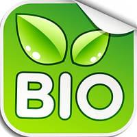 Біозахист рослин (Гуапсін, Тріхофіт)